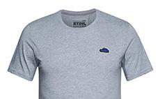 Men's ICON t-shirt