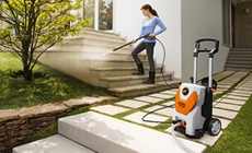 STIHL Painepesurit