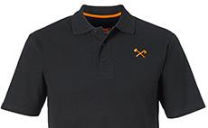 STIHL TIMBERSPORTS® Polo shirt