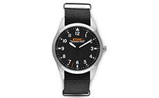 STIHL TIMBERSPORTS® Wrist watch