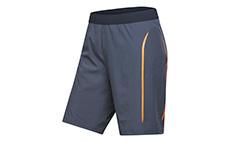 STIHL TIMBERSPORTS® TEC shorts