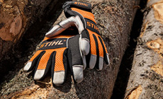 STIHL Gloves - Buy Better with STHIL
