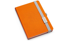 Lanybook notebook
