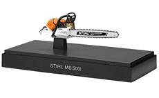 MS 500i model