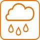 Fontionne par temps de pluie